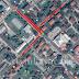 Obavještenje o obustavi saobraćaja u Lukavcu