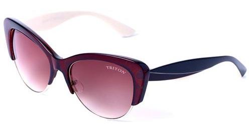 ffb557ee68ec5 A marca se inspirou nas tendências da estação para destacar na Coleção  Outono Inverno modelos de óculos em tons de vermelho, azul, verde, rosa e  amarelo ...