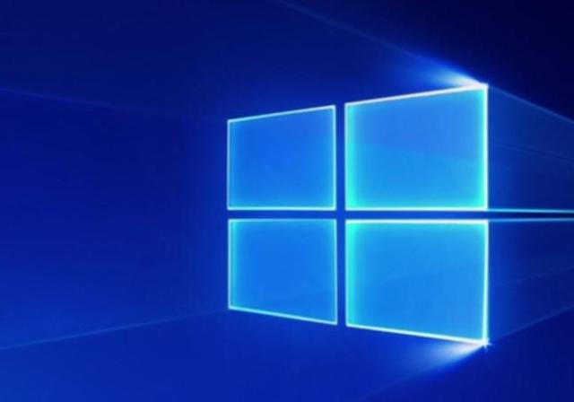 تحديث Windows 10 October 2018 يحذف ملفات بعض المستخدمين
