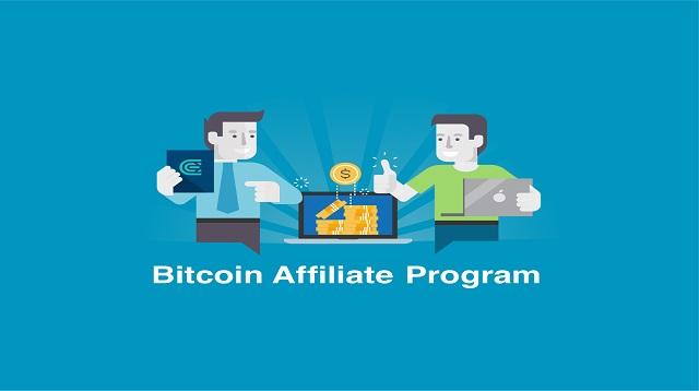 Cara Bermain Bitcoin