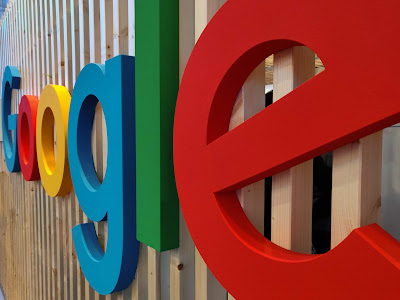 3 أسباب للبدء بالترويج لعملك عبر Google