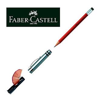 https://www.amazon.es/Faber-Castell-Extensor-incluye-marr%C3%B3n/dp/B0013LYT5W/ref=pd_rhf_se_p_img_2?_encoding=UTF8&psc=1&refRID=MSTYQSXY5N9WHGZQ95SG