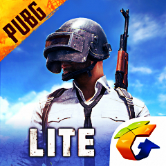 Pubg, Mobile, Lite, Pubg mobile lite, Pubg mobile lite new update, Pubg mobile lite live, Pubg mobile lite hack, Pubg mobile lite tips and tricks, Pubg mobile lite season 7, Pubg mobile lite hack no root, Pubg mobile lite live stream, Pubg mobile lite tricks, Pubg mobile lite new update 219