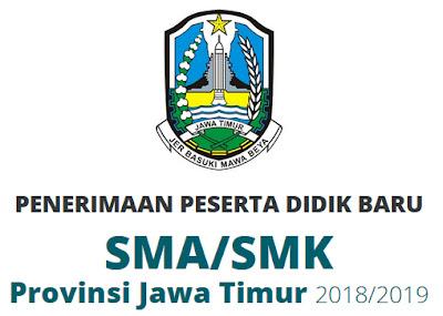 http://ppdbjatim.net/