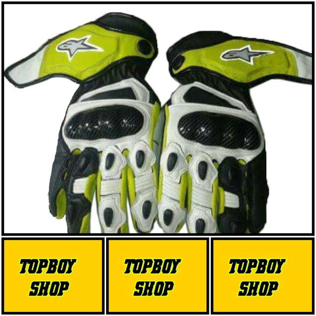 Untuk menjadi seorang dropshipper atau reseller sarung tangan kulit, anda bisa menghubungi supplier – supplier yang sudah berpengalaman dalam dunia bisnis sarung tangan kulit
