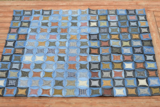 https://www.etsy.com/ca/listing/528272933/jean-circle-quilt-upcycled-denim-picnic