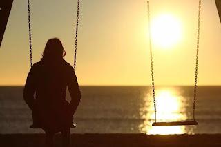 تفسير رؤية وداع الام في الحلم