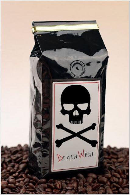 Death Wish Coffee;Where Can I Buy Death Wish Coffee;