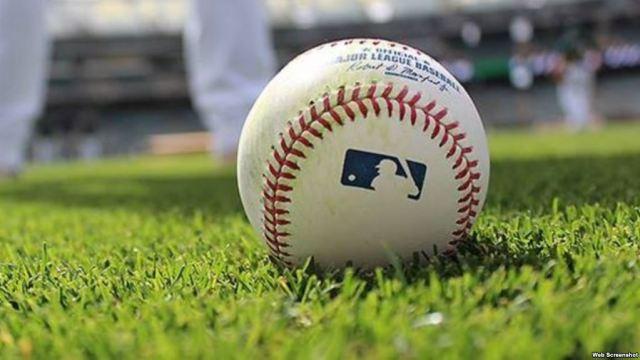 Sindicato de beisbolistas  extremadamente decepcionado  con propuesta de MLB