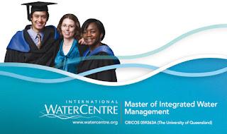 IWC Masters Scholarships 2019