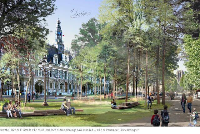 https://www.citylab.com/environment/2019/06/paris-trees-famous-landmarks-garden-park-urban-forest-design/591835/