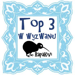 http://scrapakivi.blogspot.com/2013/12/wyzwanie-z-gosciem-23-wyniki.html