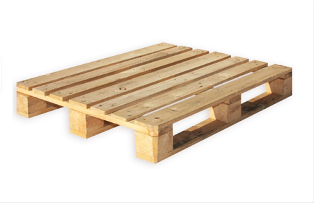 pallet kayu ekspor