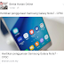 Bahaya Penggunaan Samsung Galaxy Note7 - CPSC