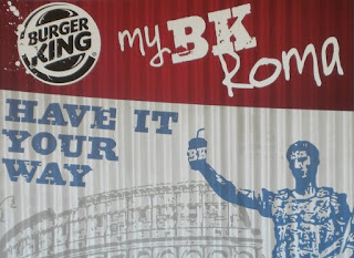 Burger King - top most popular restaurants with best ratings in Milano Centrale Station