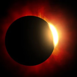 (Surya-Grahan)- Solar-Eclipse-Date-Time