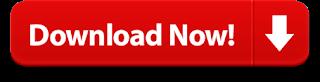 تحميل تطبيق youtube للموبايل 2020
