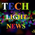 About Tech Light News
