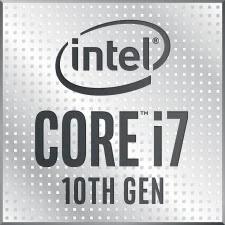 Perbedaan Prosesor Intel Core i3, i5, i7, i9 dan X