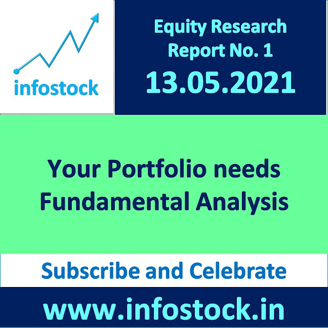 Investment Opportunities in India Stock Market
