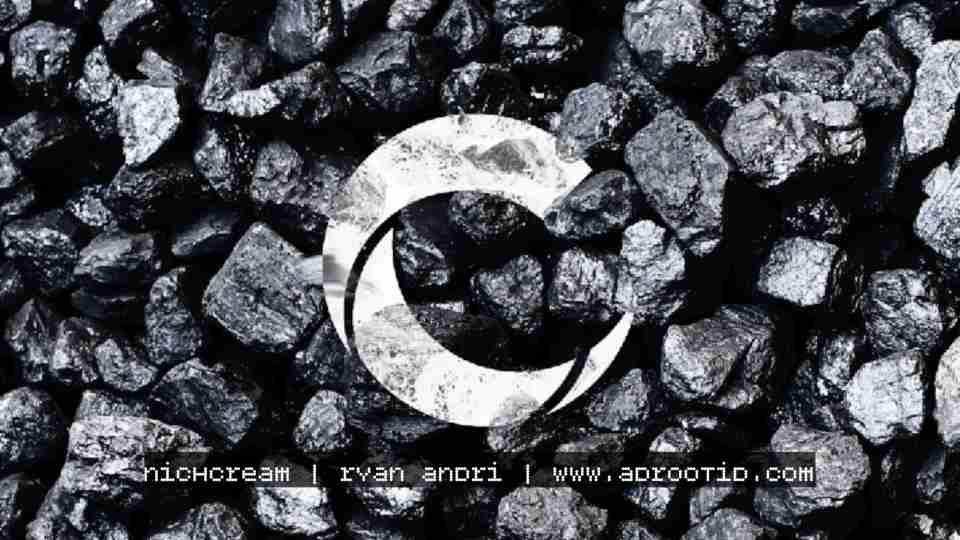 Carbon rom 4.9