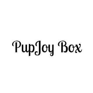 http://bonvoyageluv.blogspot.com/2016/09/pupjoy-review.html