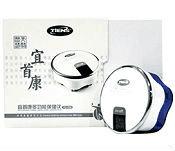 Multifunctional Head Care Apparatus(MHCA)