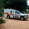 Homem é encontrado morto na localidade de Moitinga zona rural de Ubajara