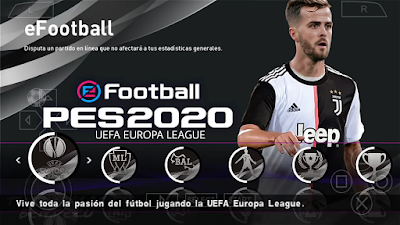 PESNewupdate com | Free Download Latest Pro Evolution Soccer