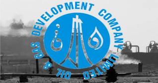 Oil & Gas Development Islamabad Jobs 2020 Crane Operator, Dozer Operator and Driver