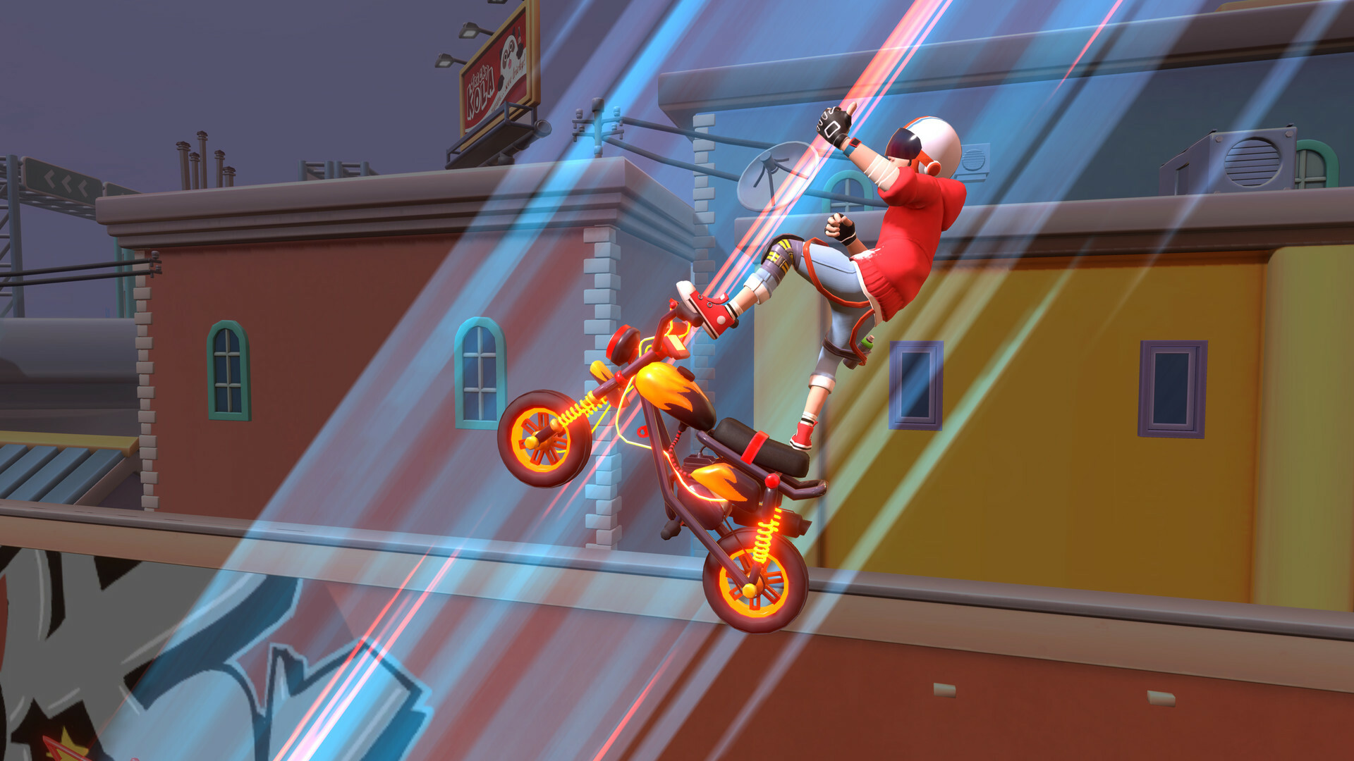 urban-trial-tricky-deluxe-pc-screenshot-4
