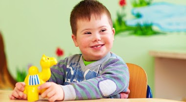 Understanding Down Syndrome