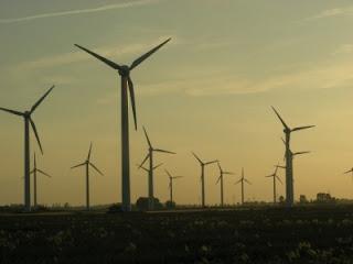 Das zukünftige Stromsystem ab 2035