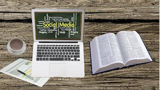 【ブログ】をやっている人なら「参考」にしたいおすすめ本10選!