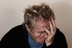 5 Kebiasaan Sepele Yang Membuat Kita Terkena Penyakit