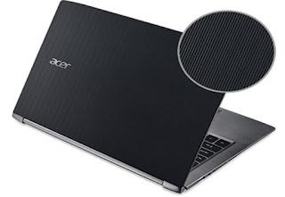 Laptop ACER Aspire S13 Core i7-6500U