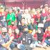 Group Kuda Lumping  Putra Wijaya Abadi Agrabinta; Berharap Ada Bantuan Dari Pemerintah Daerah Kabupaten Cianjur