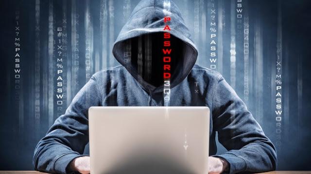 Держдеп США оголосив винагороду по $1 млн за двох українських хакерів