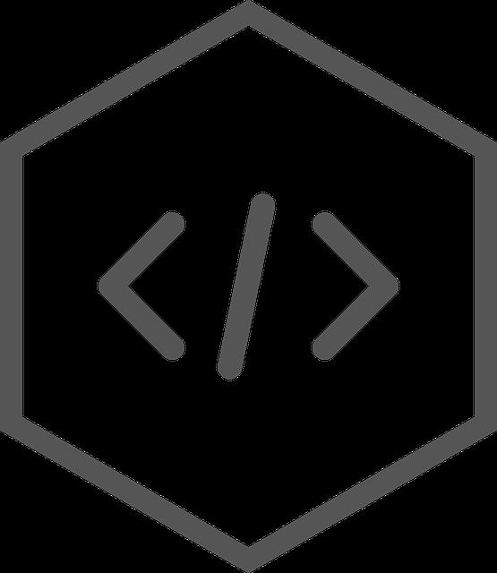 C++ Programing