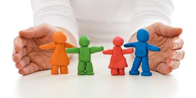 Komnas Perlindungan Anak Jepara Buka Rekrutmen Relawan Anak