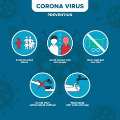 Simulation Infographics for the Release of 2019 New Coronavirus Resource Library