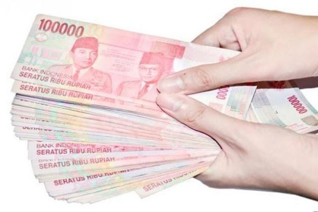 Subsidi Gaji Rp 1,8 Juta dari Kemenag Sudah Cair, Begini Cara Mencairkannya