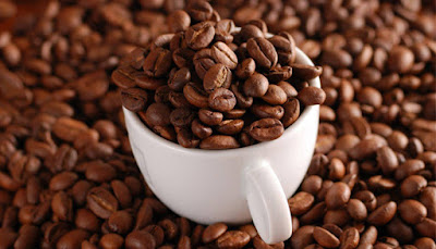Bí quyết pha cà phê phin ngon đậm đà thứ thiệt