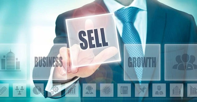 reasons to sell your business exit strategy company sale