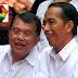 DPR: Terima Dana LGBT Dari UNDP Sebesar Rp 107,8 M, Pemerintah Jokowi Tidak Peka Kondisi Bangsa