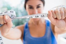 Catat!! 11 Buah Untuk Diet Cepat Kurus Yang Wajib Kamu Coba