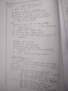 প্রাথমিক সমাপনী পরীক্ষা ইংরেজি ফাইনাল সাজেশন ২০১৯