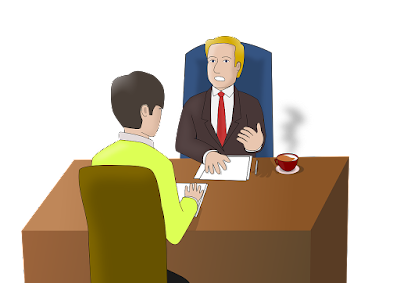 new job interview image downloads