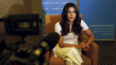 i-take-my-social-responsibility-seriously-priyanka-chopra