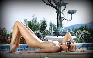 cumshot porn - Liza%2BB-S01-049.jpg